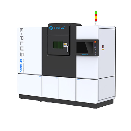 M300 3D Printer