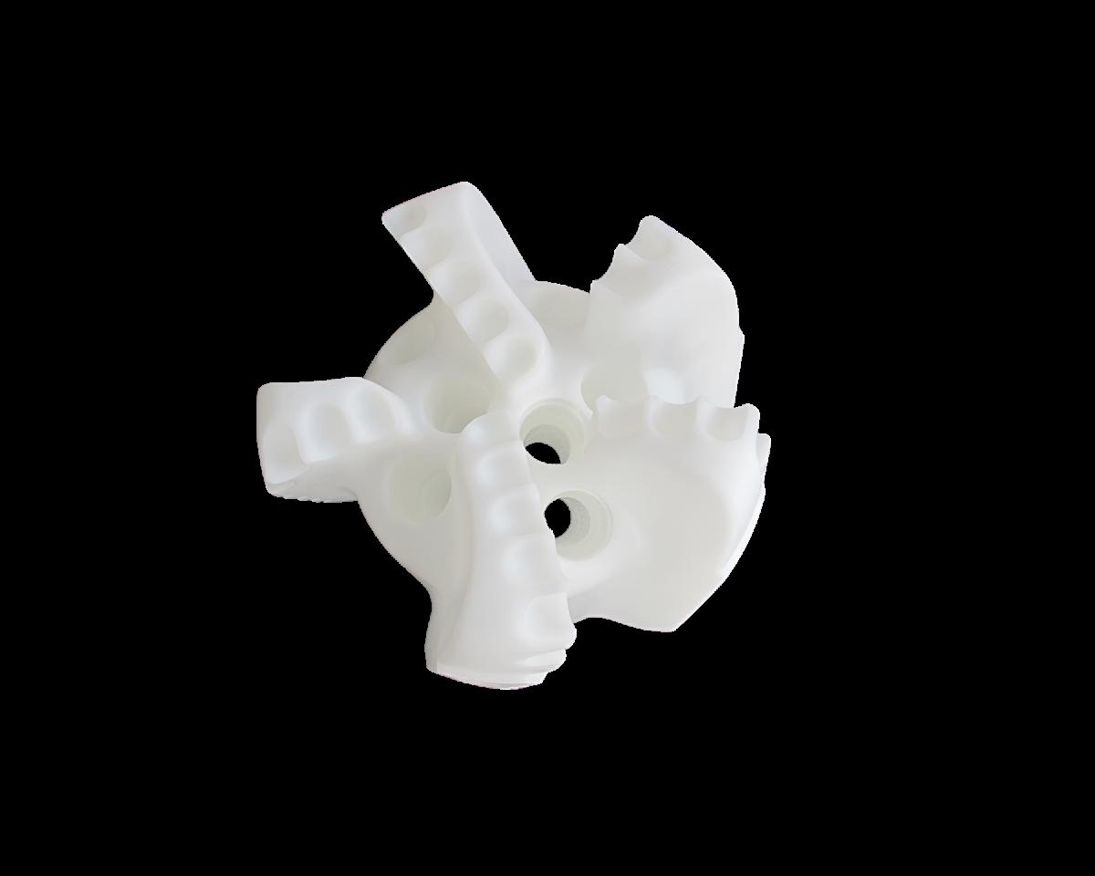 EP A350 3D Printer