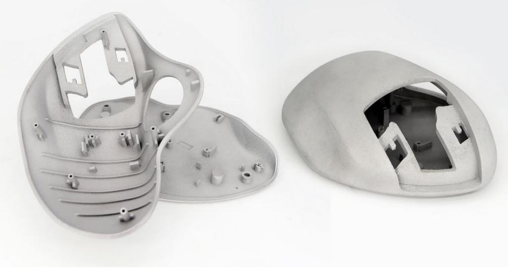 M150 PRO 3D Printer