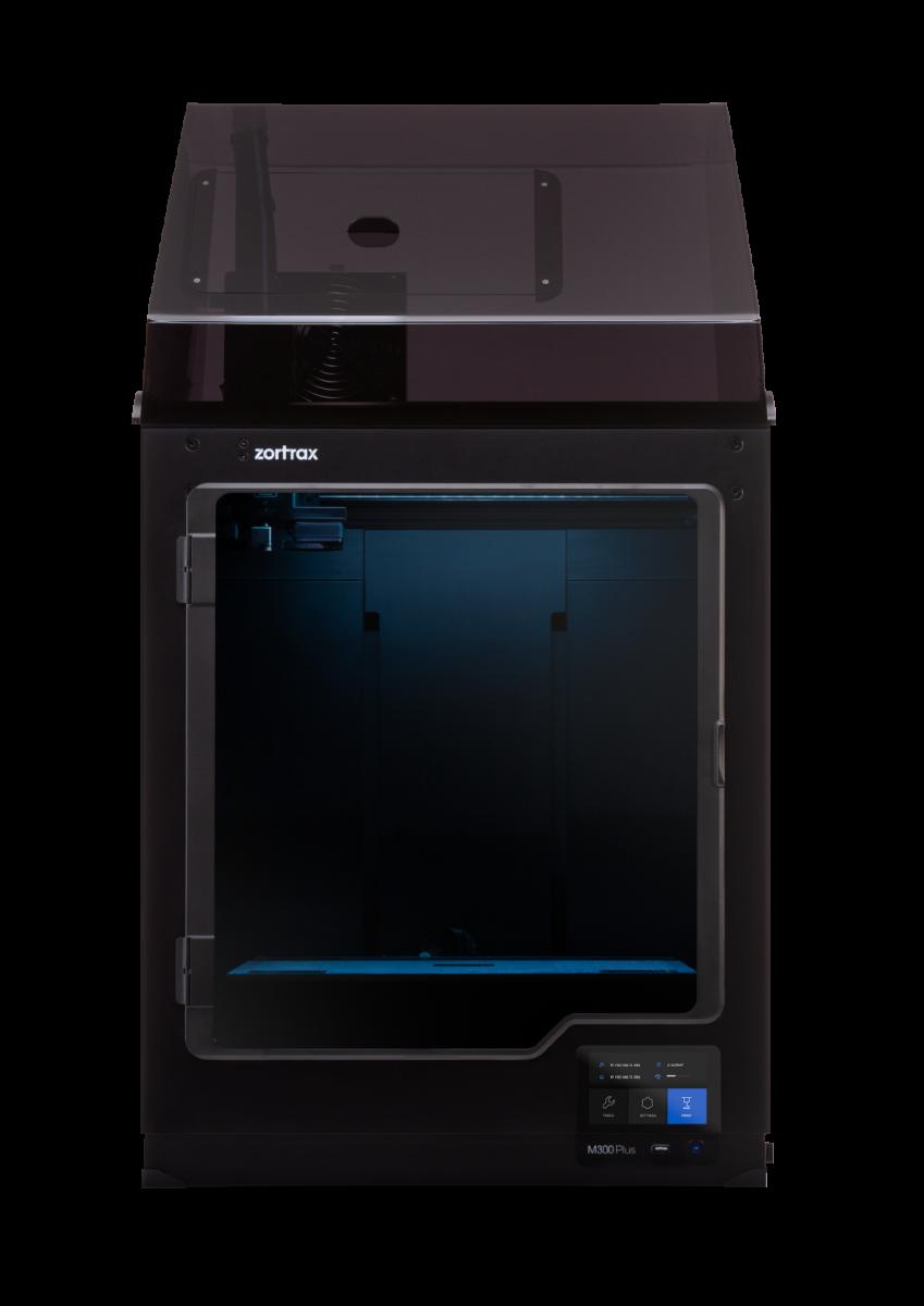 M300 PLUS