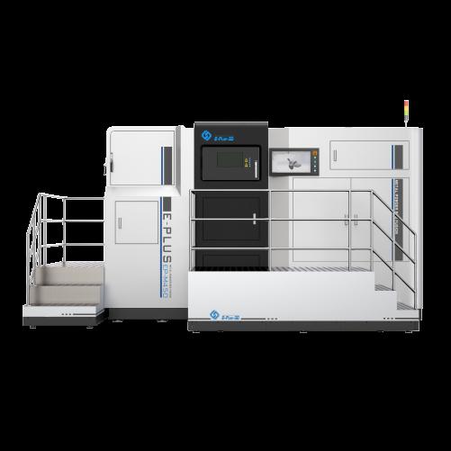 M450 3D Printer