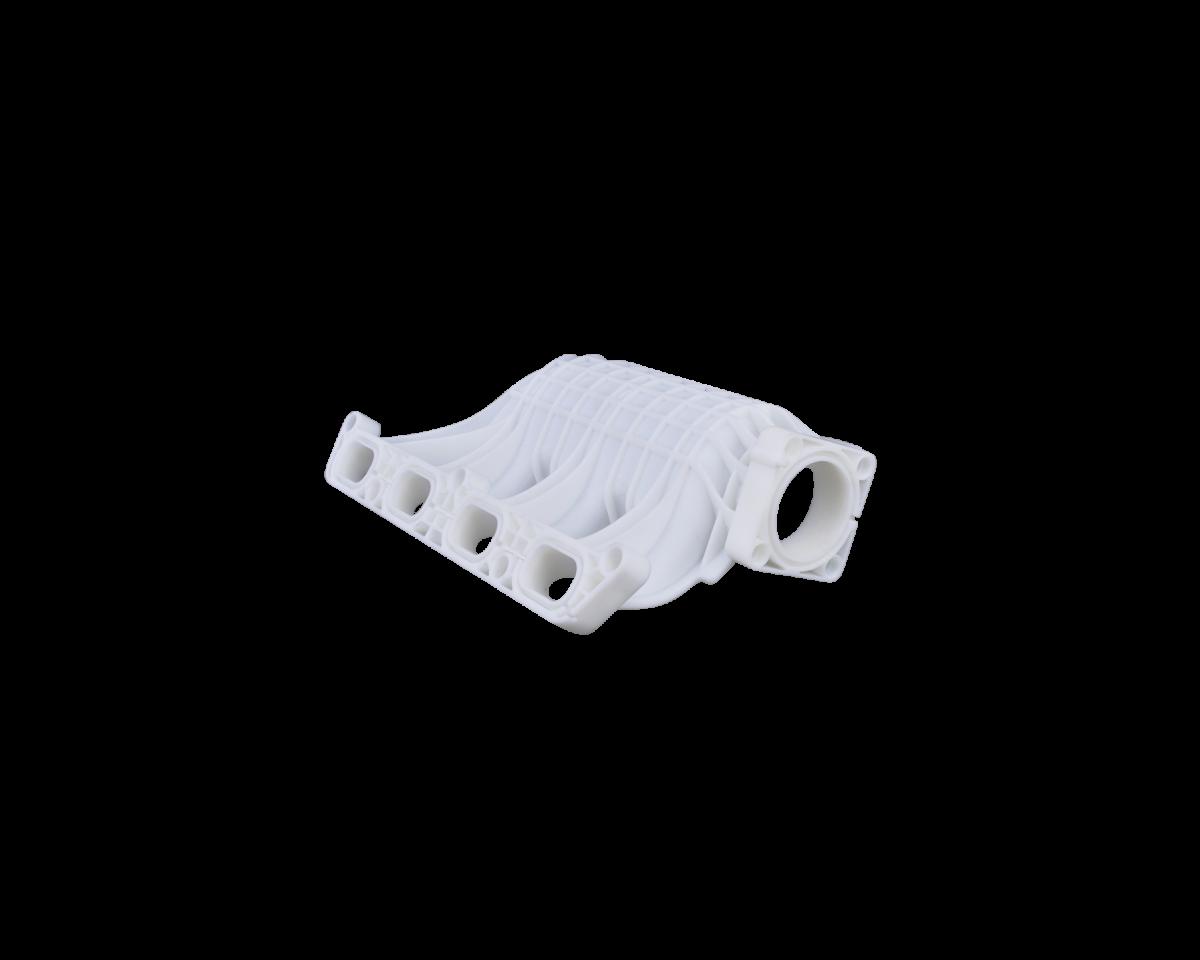 EP A800 3D Printer