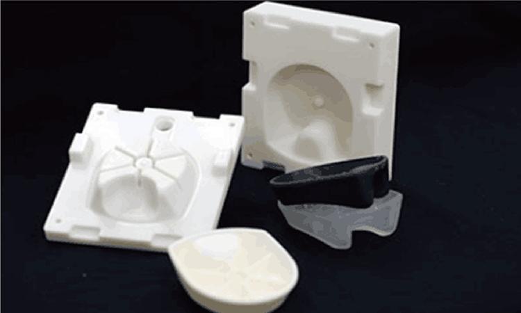 EP A450 3D Printer